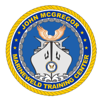 John McGregor Marineweld Training Center